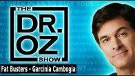 dr-oz1
