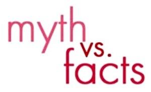 myths_6