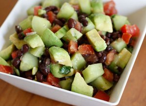 Source:  skinnytaste.com