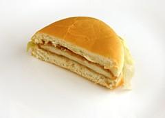 calories-in-a-chicken-sandwich-s