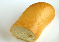 calories-in-a-sandwich-roll-s
