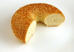 calories-in-a-sesame-seed-bagel-s