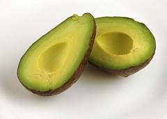 calories-in-avocado-s