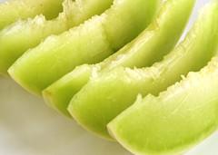 calories-in-honeydew-melon-s