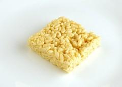 calories-in-marshmallow-treats-s