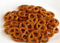 calories-in-salted-pretzels-s