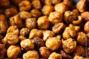 roasted-chick-peas