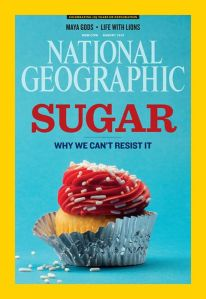 national-geographic-sugar-love