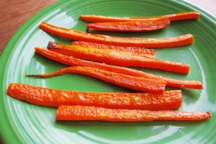 carrotfriesb