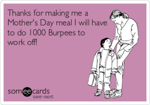 Dear-Burpees-I-hate-you.-I-love-you.