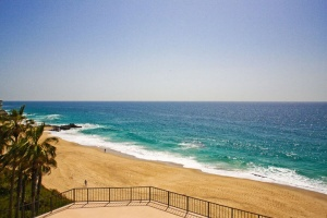 laguna-beach-white-water-vi_720
