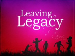 leaving-a-legacy_t_nv