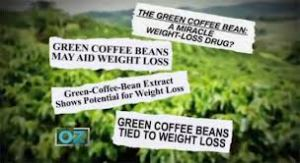 greencoffee3