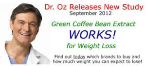 greencoffeeoz