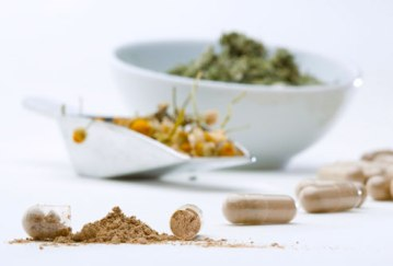 getty_rf_photo_of_herbal_supplements