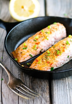 Ginger-Salmon-(2)
