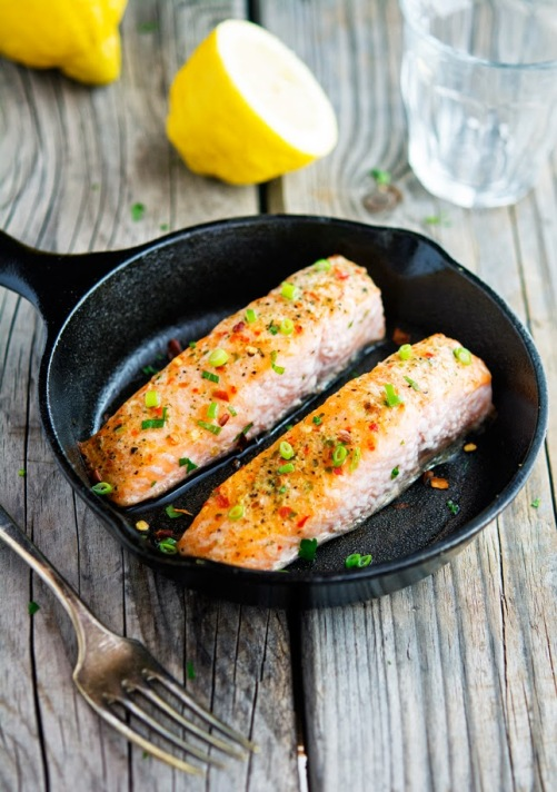 Ginger-Salmon-(3)