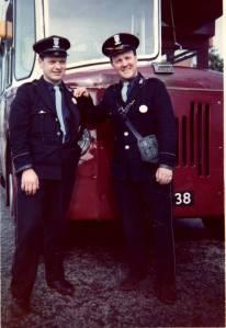 London bus_driver_1965