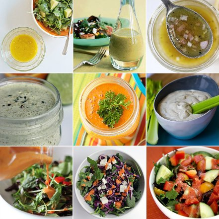 Healthy-Salad-Dressing-Recipes