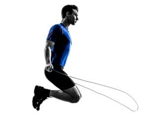 jump-rope_0