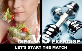 diet vs exercise(2)