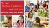 dietary guidelines committee3