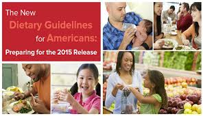 dietary guidelines committee3