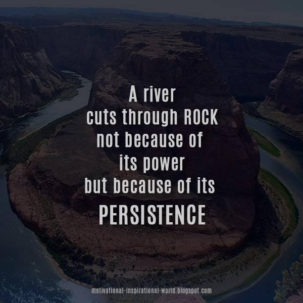 Persistence Motivational Quotes: The Best Weight Loss Memes