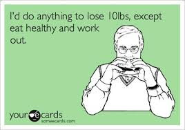 The Best Weight Loss Memes The Weight Loss Counter Revolution