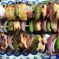 zesty grilled chicken2
