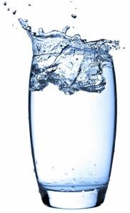 water-diet-2