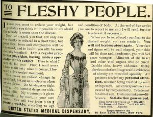 fleshypeoplead