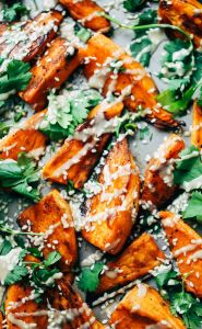 Sesame-Roasted-Sweet-Potatoes-31