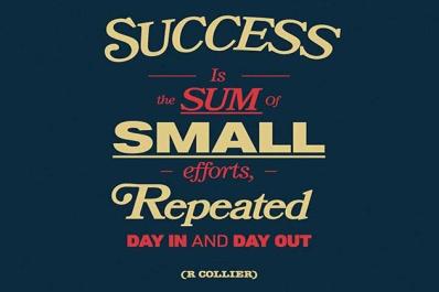 successsum