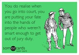 jury duty 2.jpg