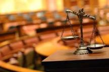 jury duty 3