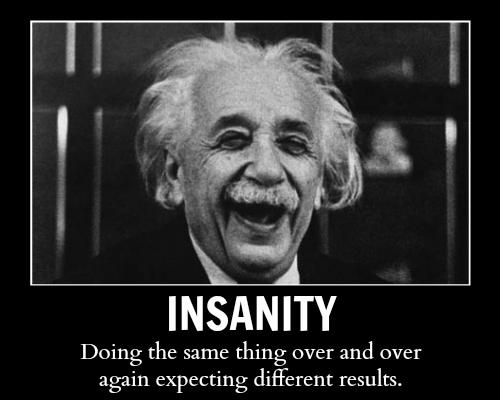 einstein-insanity-quote