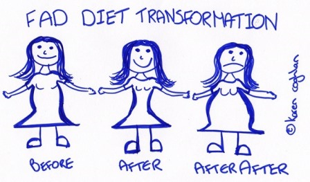 fad-diet-transformation