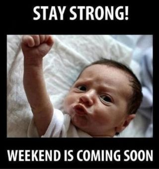 weekend-warrior-3