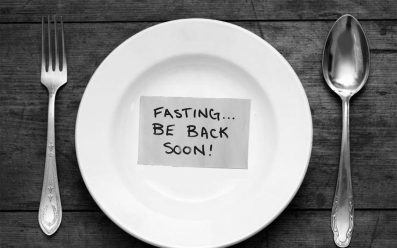 fasting-be-back-soon-bw-144ppi-1080x675