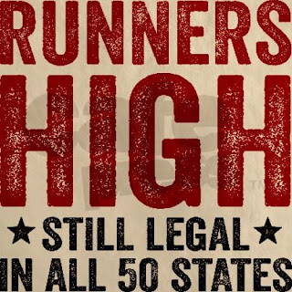 Runners High 2